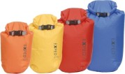 Exped Fold Dry Bags