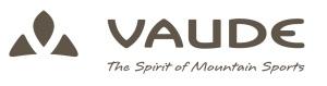 vaude-logo-spirit