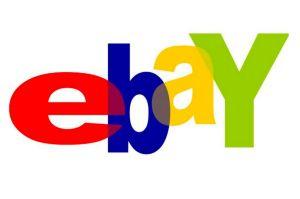 ebay-logo-MAIN